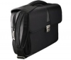 DELSEY Expandream Business Taška Protection PC 40.5cm čierna