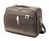 DELSEY Expandream Plus Cestovná taška 30cm bronzová