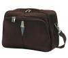 DELSEY Expandream Plus Cestovná taška 30cm cokoládová