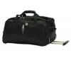 DELSEY Expandream Plus Trolley Cestovná taška  2 kolieska 66cm antracitová