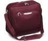 DELSEY Forward cestovná taška 37cm bordová