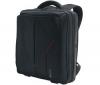DELSEY Oppono Batoh Protection PC 36cm čierna