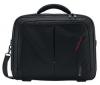 DELSEY Oppono taška 38.5cm čierna