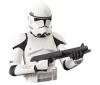 DIAMOND SELECT TOYS Star Wars - Pokladnicka Clone Trooper