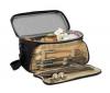 DOMOCLIP Izotermický ruksak pre grilovanie GS42