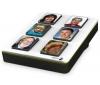 DORO Skrinka na telefonovanie s fotografiami MemoryPlus 309dp