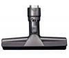 DYSON Špeciálna kefka na tvrdé podlahy 911565-01