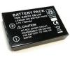 EFORCE Batéria DB-L50 pre Sanyo