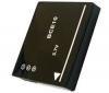 EFORCE Batéria kompatibilná PS0008