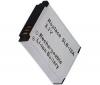 EFORCE Batéria SLB10 pre Samsung L100, L110, L210