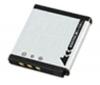 EFORCE Kompatibilná batéria DLI68
