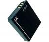 EFORCE Kompatibilná batéria NP70