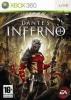 ELECTRONIC ARTS Dante's Inferno [XBOX 360] (dovoz UK)