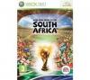 ELECTRONIC ARTS FIFA World Cup 2010 [XBOX360] (dovoz UK)