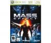 ELECTRONIC ARTS Mass Effect [XBOX 360] (dovoz UK)