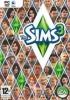 ELECTRONIC ARTS Sims 3