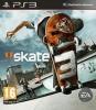 ELECTRONIC ARTS Skate 3 [PS3] (dovoz UK)