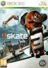 ELECTRONIC ARTS Skate 3 [XBOX360] (dovoz UK)