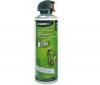 EMTEC Čistiaci stlačený plyn viacpozičný 252 ml