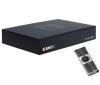 EMTEC Externý pevný disk mediaplayer Movie Cube-Q800 500 GB USB 2.0