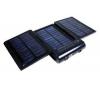 ENERGIZER Pohotovostná batéria Powerbank SP2000 s 3 solárnymi panelmi