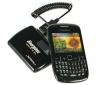 ENERGIZER Pohotovostná batéria Powerbank XP2000