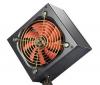 ENERMAX Napájanie PC ECO 80+ 400W + Ventilátor do PC skrinky Neon LED 120 mm - modrý + Rheobus Modern-V čierny