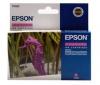 EPSON Atramentová náplň T0483 - Purpurová