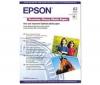 EPSON Fotopapier Premium - 255g/m˛  - A3 - 20 listov (C13S041315)