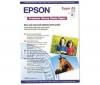 EPSON Fotopapier Premium - 255g/m? - A3+ - 20 listov (C13S041316)