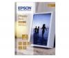 EPSON Lesklý fotopapier Premium Gamme Bronze - Gamme Bronze - 190g/m