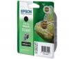 EPSON Náplň čierneho atramentu pre Stylus Photo 2100 (T034140)