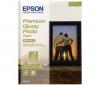 EPSON Papier foto Premium lesklý Zlatá rada - 255g/m
