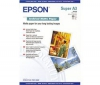 EPSON Papier matný Archival - 192g/m˛ - A3+ - 50 listov (C13S041340)