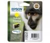 EPSON T0894 - Náplň do tlaciarne - 1 x žltá - 200 strán