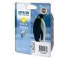 EPSON T559440 Ink Cartridge - Yellow
