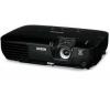 EPSON Videoprojektor EB-S72