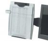 FELLOWES Držiak na dokumenty s pripevnením na monitor