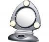 Obojstranné osvetlené zrkadlo ARD.M295