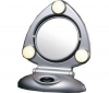 FIGUI Obojstranné osvetlené zrkadlo ARD.M295