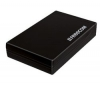 FREECOM Externý pevný disk Hard Drive Classic II - 500 GB - USB 2.0
