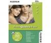 FUJIFILM Papier foto Quality Glossy - 190g/m