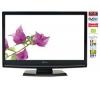 FUNAI LCD televízor LT850-M19BB + Kábel HDMI - Pozlátený 24 karátov - 1,5 m - SWV3432S/10
