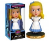 FUNKO Figúrka Alice in Wonderland - Bobble Head Alice