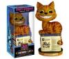 FUNKO Figúrka Alice in Wonderland - Bobble Head Chesire Cat