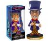 FUNKO Figúrka Alice in Wonderland - Bobble Head Šialený Klobucník