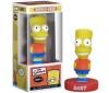 FUNKO Figúrka Simpson - Bobble-Head Bart Simpson