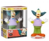 FUNKO Figúrka Simpson - Bobble-Head Krusty