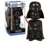 FUNKO Postavička Star Wars - bobble bank Darth Vader