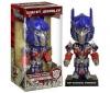 FUNKO Postavička Transformers - bobble head Optimus Prime